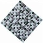 Self Adhesive Mosaic...