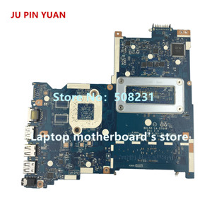 Image 5 - JU PIN YUAN 854945 601 854945 501 mainboard for HP NOTEBOOK 15 AC 15 AY 15 ay096nr laotop motherboard BDL50 LA D704P i5 6200U
