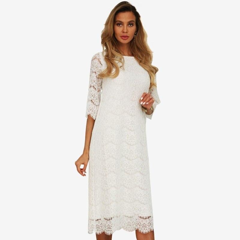 Dresses Lussotico 9899 female dresses lussotico 9408m female