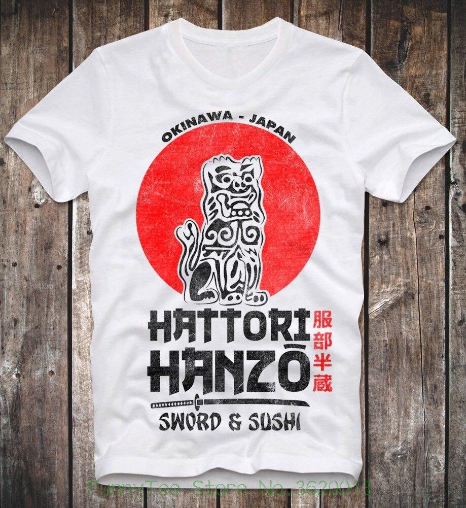 t-shirt-hattori-hanzo-sword-sushi-kill-bill-font-b-tarantino-b-font-uma-thurman-retro-vintage