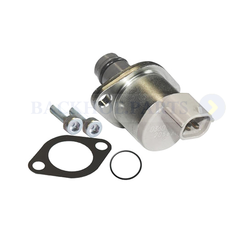 1f043997f01 Control SCV Valve RE560091 294009-0260 for John Deere AXLE 1200 1400  RE151971 RE68144 YZ18984