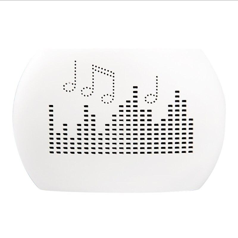 Begeistert Musical Instrument Feuchtigkeit Saug Tragbare Elektronische Luftentfeuchter Schrank Luftentfeuchter Plug-in Luft Trockner Tragbare Mini Des