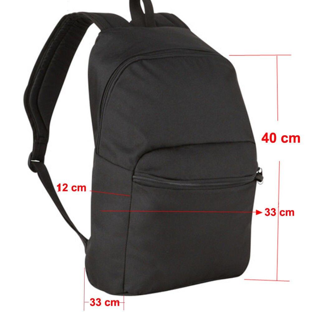 Women Men Backpack Shoulder School Bag Outdoor Travel Satchel Luggage RucksackWomen Men Backpack Shoulder School Bag Outdoor Travel Satchel Luggage Rucksack