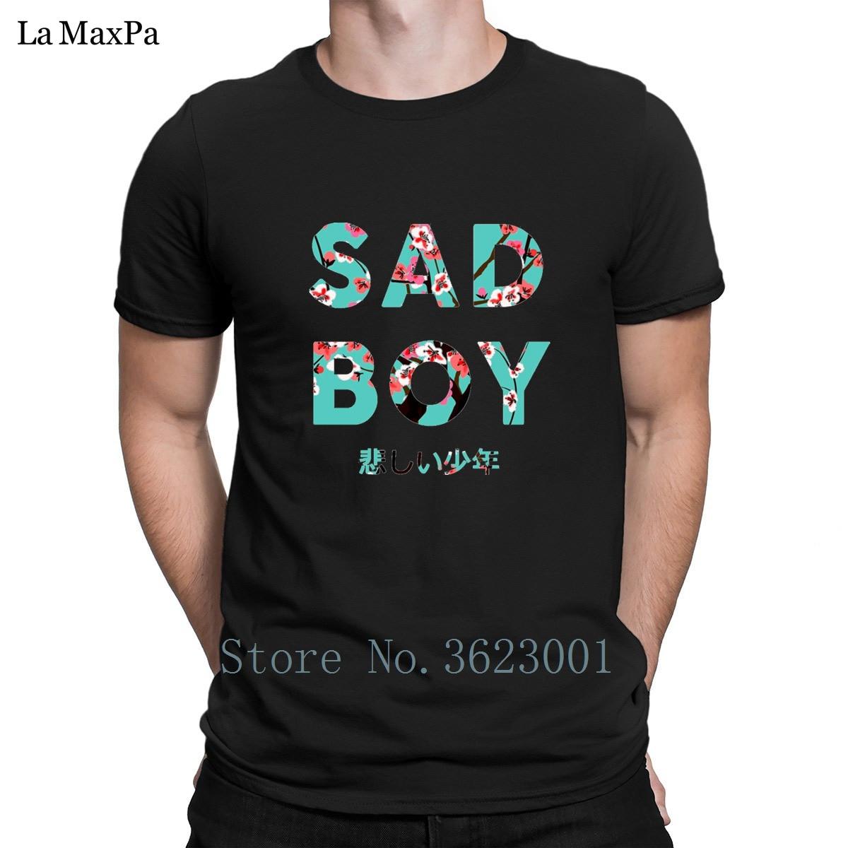 Printing Funny T-Shirt Vaporwave Shirt Arizona Iced Tea Men Tee Shirt Sunlight T Shirt For Men Normal Tshirt Man Euro Size Loose