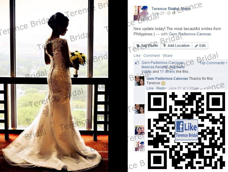 Bride-from-Philippines-