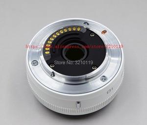 Image 3 - עבור ניקון 1 10mm זום עדשת V1 V2 V3 J1 J2 J3 J4 J5 10 f/3.5 5.6 מצלמה ראי עדשת (יד שנייה)