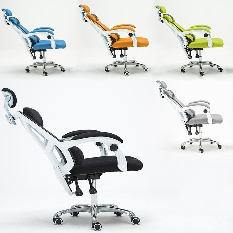 Household Member Work In An seat covers Office furniture swivel recliner computer Chair Ergonomics Revolving Boss foot RecommendHousehold Member Work In An seat covers Office furniture swivel recliner computer Chair Ergonomics Revolving Boss foot Recommend