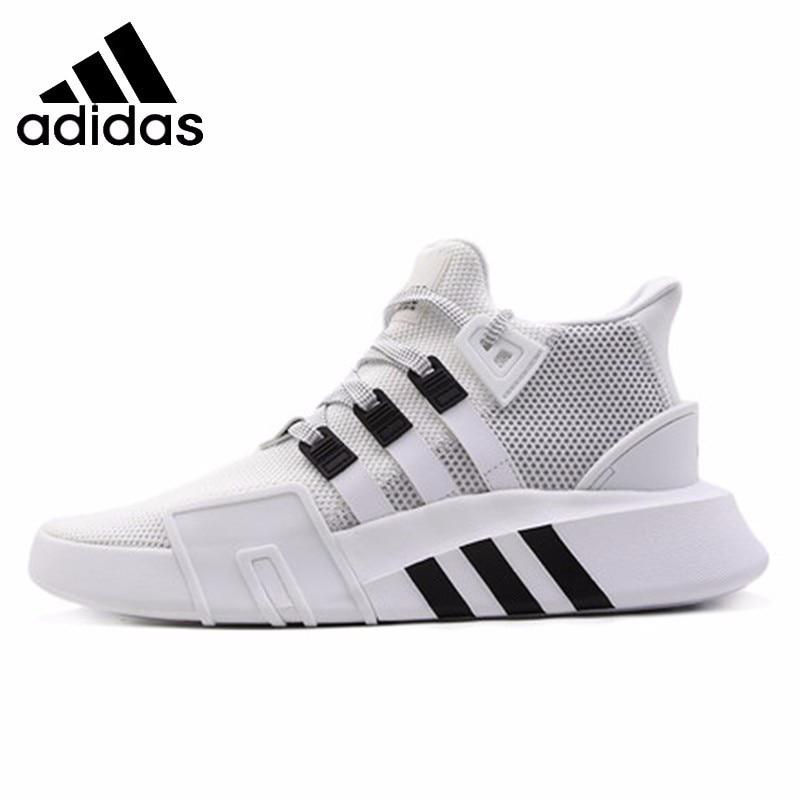 adidas Official Website | adidas US | Stuff I Love | Adidas