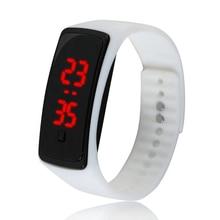 JY0932 Digital Electronic Watches Fashion Children Watches Girl Watch Boy Sports Watches Casual Outdoor Sports Wristwatch