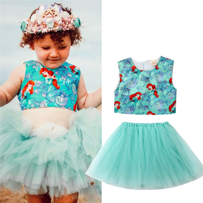 2dfc46d566ae3 Buy kids mermaid skirt and get free shipping on AliExpress.com