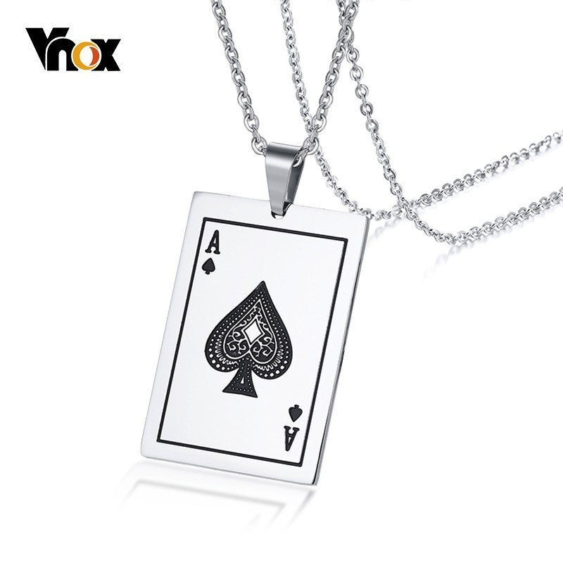 Lucky Ace Poker Promotional Code