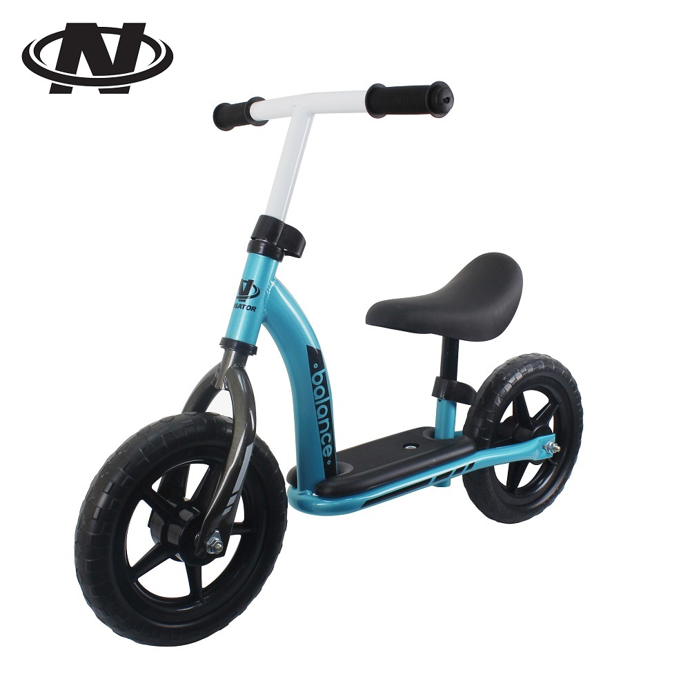 цена Bicycle NAVIGATOR 343587 stroller bike trailer Activity Gear for kids Cycling