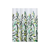 Rideaux Bath Tenda Doccia Art Nouveau For The Bathroom Ducha Cortina Banheiro Rideau De Douche Duschvorhang Shower Curtain