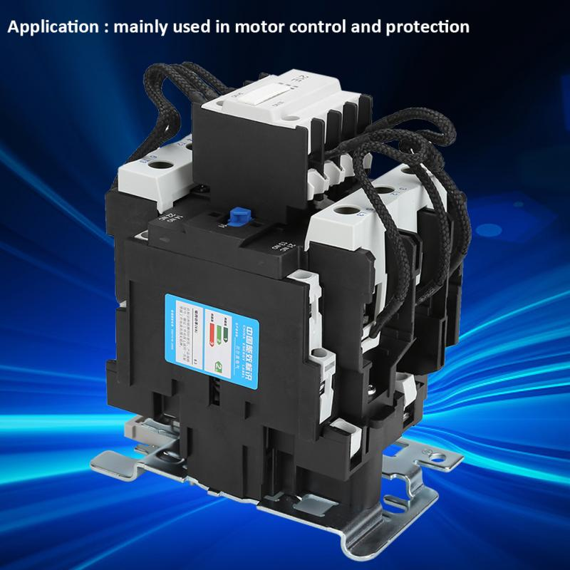 Buy capacitor contactors and get free shipping on AliExpress