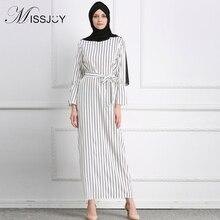 Buy muslim dress women and get free shipping on AliExpress.com 04f4aacde6f9