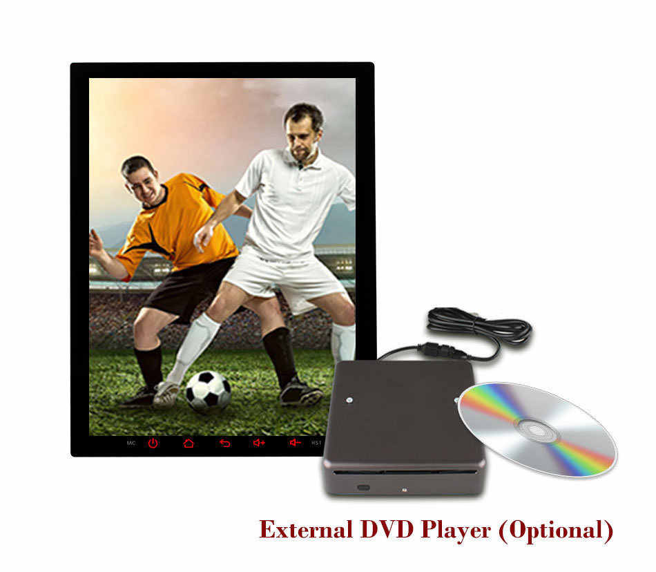 Автомобильный Android DVD мультимедийный плеер для Buick Regal 2009 2010 2011 2012 2013 opel insignia Авто gps стерео радио автомобиля gps Navi