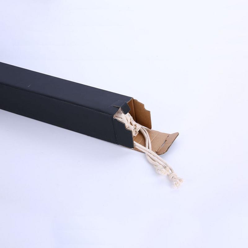 Appareil en bois de danseur de civière de pied Instep fournitures d'exercice de Ballet Instep façonnant la civière de pied d'outil - 5