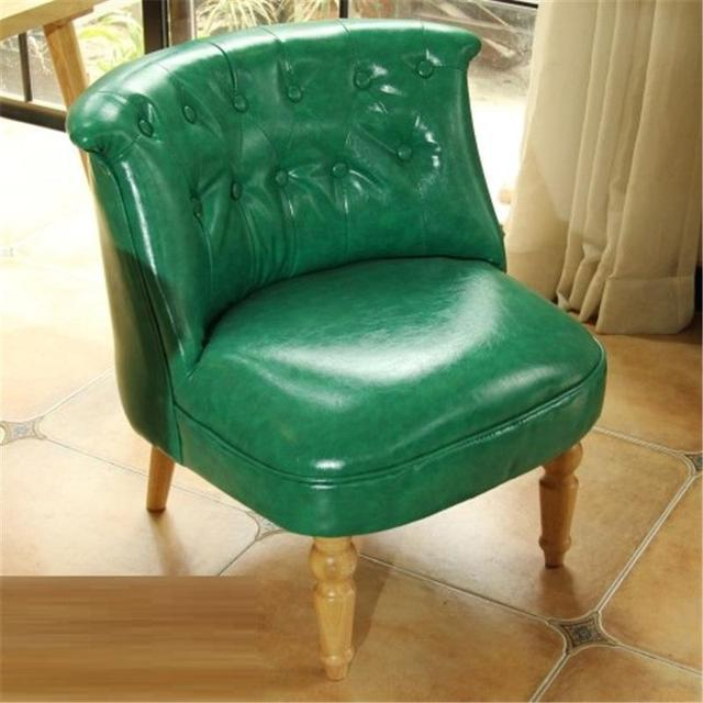 Asiento Kanepe Recliner Couch 5