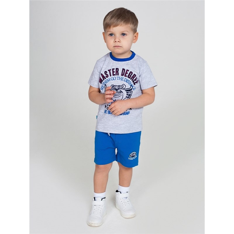 Shorts Sweet Berry Shorts knitted for boys children clothing 2017 new pattern small children s garment baby twinset summer motion leisure time digital vest shorts basketball suit