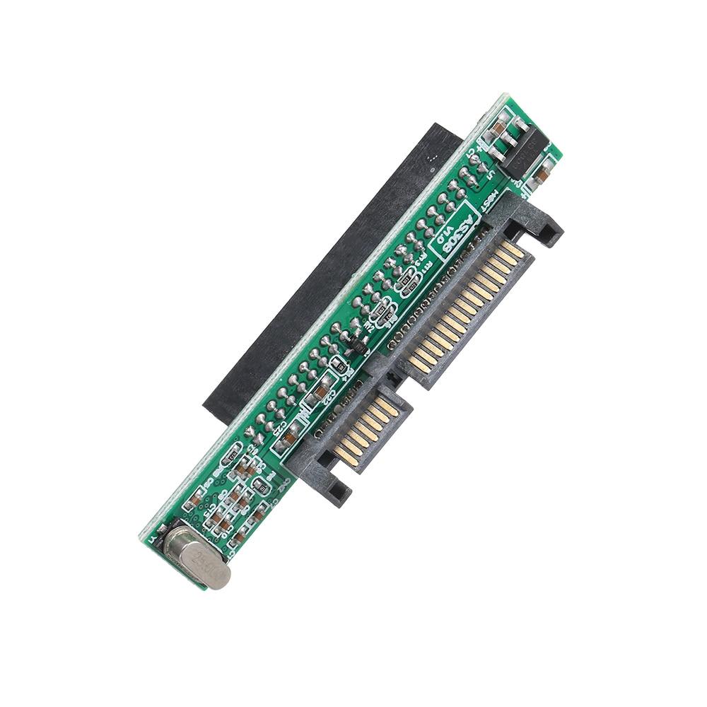 Single CI Digitale Ger/äte Octopus PCIe Bridge