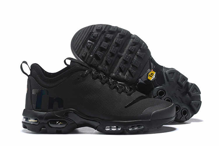new style d63aa c81ba NIKE New Arrival Air Max Plus Tn Men s Sport Running Shoes,Male Breathable  Train Lightweight