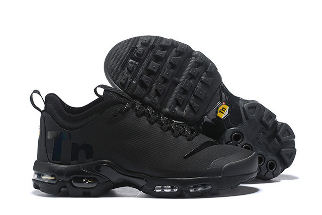 low priced 29b76 b5bbb NIKE New Arrival Air Max Plus Tn Men s Sport Running Shoes,Male Breathable  Train Lightweight Outdoor Wearable Sneakers US 7-12