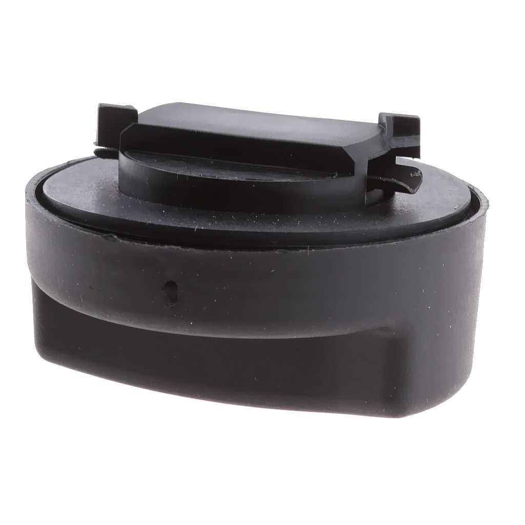 Моторное масло наполнитель Кепки 06B 103 485C/026 103 485 для AUDI A4 A6 A8 TT прочный Пластик наивысшего качества материалов