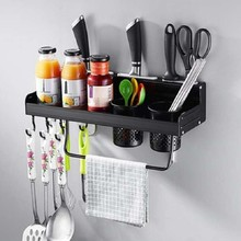 Accessories Rangement Cuisine Sink Cosinha Cozinha Escurridor De Platos Organizador Cocina Rack Mutfak Kitchen Organizer