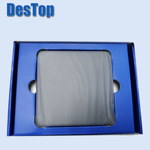 오리지널 TVIP 605 스마트 TV 박스 Linux4.4 안드로이드 듀얼 시스템 셋톱 박스 4K 울트라 4k/2.4GWiFi 울트라 슈퍼 클리어 10 개/몫