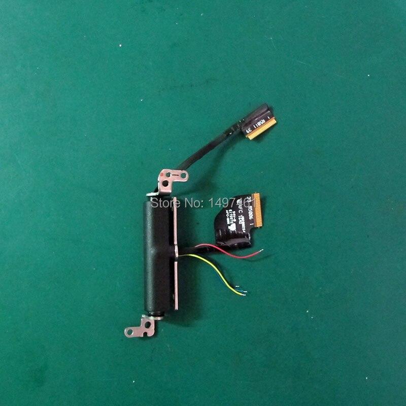 Charnière LCD avec pièce de réparation de câble d'arbre de rotation pour Nikon D5500 D5600 SLR-in Câbles flexibles pour caméra from Electronique    1
