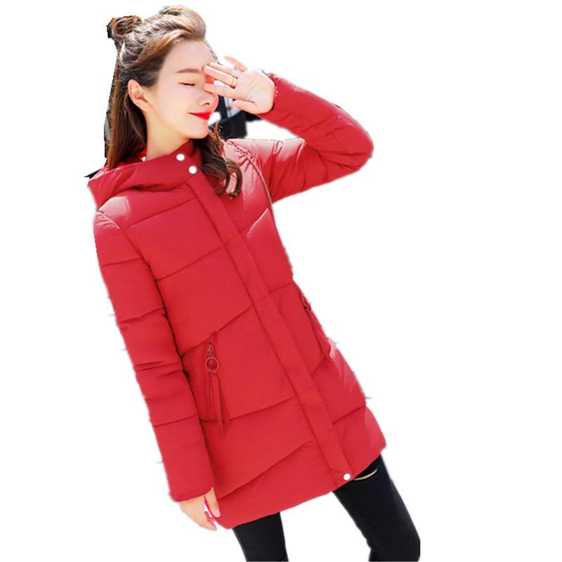 giacca donna imbottitura sintetica sottile
