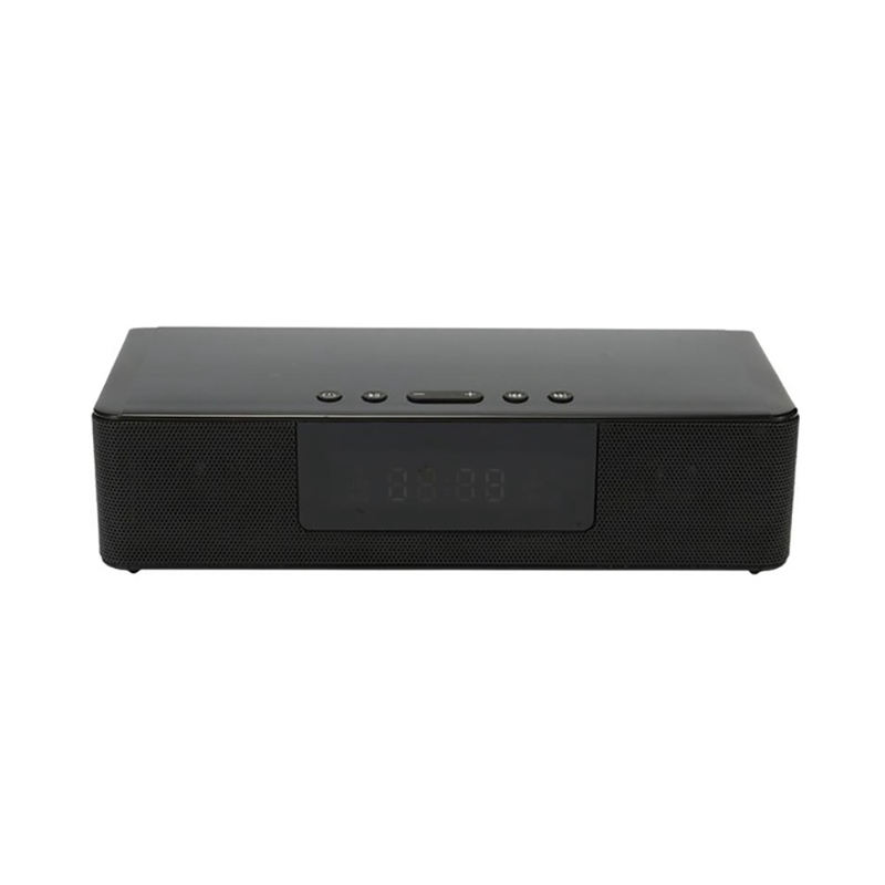 Bs 39A Wireless Bluetooth Soundbar Tv Home Theater Speaker Stereo Surround Sound With Remote Control Speaker