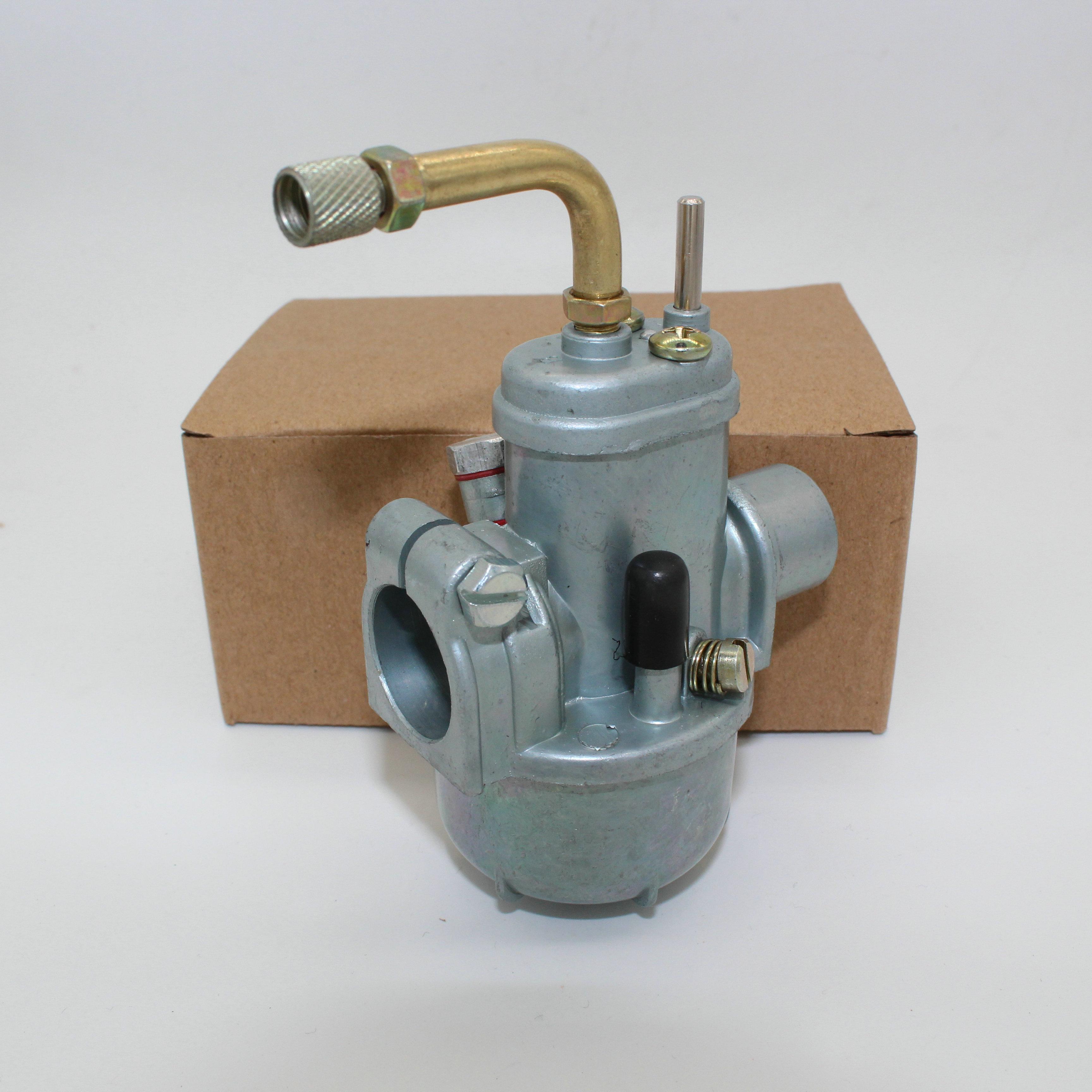 Worldwide delivery 12mm carburetor in NaBaRa Online