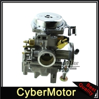 26mm High Performance Aftermarket Carburetor Carb For Yamaha Virago XV250 Route 66 1988 2014 XV125 1990 2011