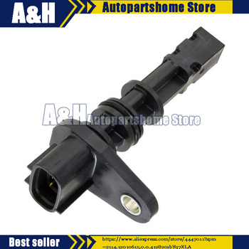 Transmission Output Shaft Speed Sensor For 2002-07 Suzuki Aerio 34960-74G10