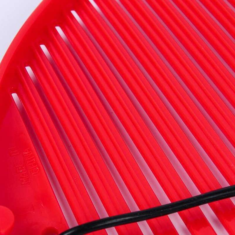 المطبخ وعاء مصفاة مصفاة اكسسوارات المطبخ تجفيف تصفية طعام خضروات تسرب مصفاة استنزاف أدوات اكسسوارات المطبخ