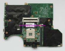 Genuine 0G5VT 00G5VT CN 00G5VT HM55 DDR3 Laptop Motherboard Mainboard for Dell Alienware M15X R2 Notebook PC