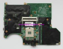 Genuine 0G5VT 00G5VT CN 00G5VT HM55 DDR3 Laptop Motherboard Mainboard para Dell Alienware M15X R2 Notebook PC