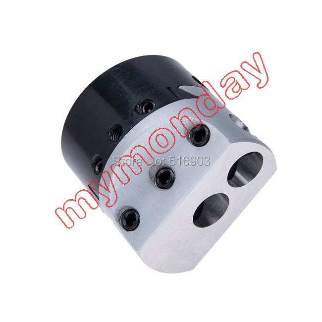 Hot Sale F1 25 100mm Boring Head Mini graduation 0 01mm Best Quality In China