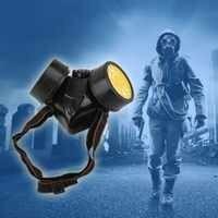 Nouveau Safurance Anti poussière respirateur masque filtre polissage peinture industrielle pulvérisation décorer masque de protection sécurité au travail