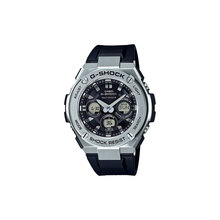 Наручные часы Casio GST-W310-1A мужские кварцевые