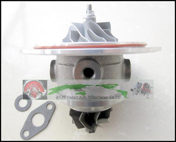 Turbo Kartuş CHRA GT1752 710060 710060-0001 710060-5001 S 28200-4A001 HYUNDAI Starex Için H-1 iLoad iMax D4CB 2.5L Turbo