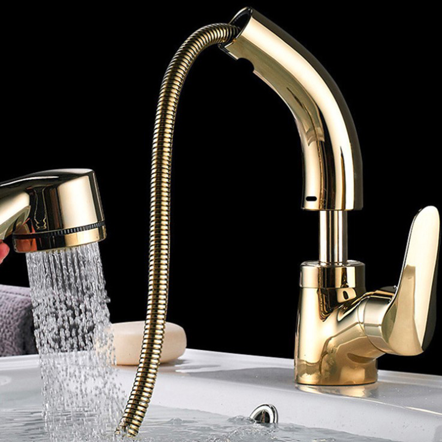 Polished Brass /& Cream Ceramic Disc /& Brass Chain B26 Bathroom Light Pull Chain