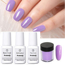 Buy natural healthy nails and get free shipping on AliExpress.com