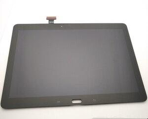 Image 3 - Дисплей для Samsung Galaxy Tab Pro 10. 0 T520 T525 SM T520 LCD дисплей + сенсорный экран дигитайзер в сборе для T520 LCD + инструменты