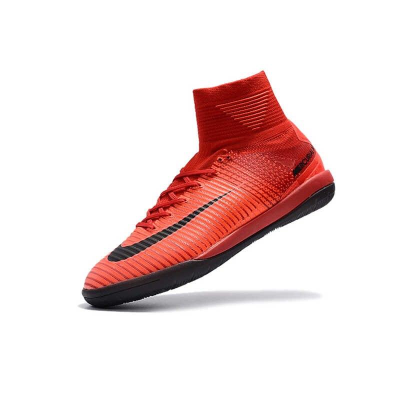 Detalle Comentarios Preguntas sobre Nike Magista Obra Ii Fg ... ef577978e877d