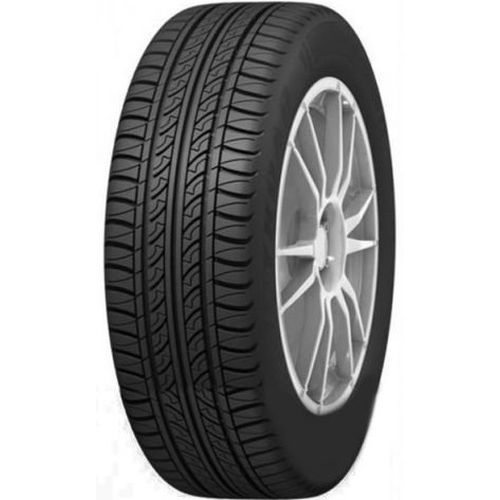 JOYROAD TOUR RX1 165/70R13 79T continental contiecocontact 3 165 70r13 79t
