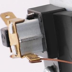 Image 5 - مكنسة كهربائية أجزاء 1200 واط المحرك ل فيليبس Fc8199 Fc8344 و D928 D929 D936 اكسسوارات 100% جديد جودة عالية سبيكة 1200 واط 220 فولت