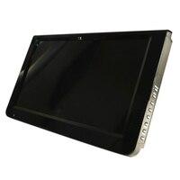 Portable 1080P Hd Pvr Digital Analog Mini Tv Car Tv Support Usb