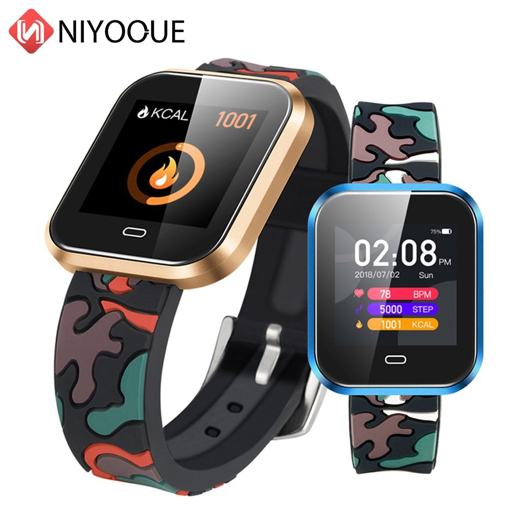 Smart Bracelet CD16 Men MALE Smart Watch Sleep Monitor Bluetooth Smart Band Sport Smartwatch Q7S For Android IOS Smartphone